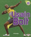 Usain Bolt (Amazing Athletes) - Jeff Savage