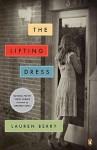 The Lifting Dress - Lauren Berry