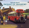 Malcolm Root's: A Pageant of Transport - Malcolm Root, Tom Tyler