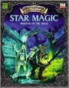 Encyclopaedia Arcane: Star Magic - Wisdom of the Magi - Shannon Kalvar
