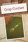 Crop Circles - Andrea Pelleschi
