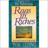 Rags to Riches: You Don't Have to be Poor - Tom Leding