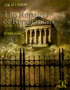 The Repairer of Reputations - Robin D. Laws