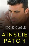 Inconsolable (Love Triumphs Book 2) - Ainslie Paton