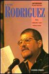 Luis Rodriguez - Michael Schwartz