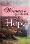 A Woman's Garden of Hope - n/a n/a