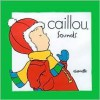 Caillou Sounds - Tipeo