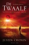 De Twaalf (De Oversteek, #2) - Justin Cronin
