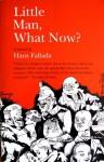 Little Man, What Now? - Hans Fallada
