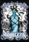 Soulless: The Manga, Vol. 2 - Gail Carriger, Rem