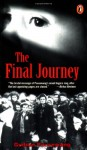 The Final Journey - Gudrun Pausewang, Patricia Crampton