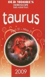 Old Moore's Horoscope and Astral Diary: Taurus - Foulsham