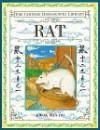Chinese Horoscopes Library: Rat - Man-Ho Kwok