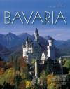 Horizon Bavaria - Ernst-Otto Luthardt, Martin Siepmann
