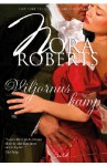 Viljornas kamp (The MacGregors, #6) - Nora Roberts