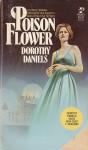 Poison Flower - Dorothy Daniels