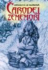 Čarodej Zememorí (Zememoria, #1) - Ursula K. Le Guin