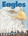 Eagles - Deborah Hodge