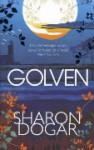 Golven - Sharon Dogar, Lidwien Biekmann