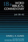 World Biblical Commentary Vol. 8, Judges - Trent C. Butler, Ralph P. Martin, James Watts, John Watts, Lynn Losie