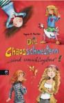 Die Chaosschwestern sind unschlagbar: Band 2 (German Edition) - Dagmar H. Mueller, Franziska Harvey