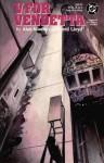 V for Vendetta, Vol. X of X - Alan Moore, David Lloyd