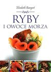 Ryby i owoce morza - Elisabeth Bangert, Tarnas Barbara