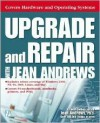 Upgrade and Repair with Jean Andrews - Jean Andrews
