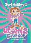 Ugenia Lavender - Geri Halliwell