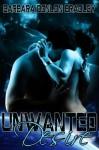 Unwanted Desire - Barbara Donlon Bradley