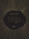 Fallen Angel - Nicholas Robel