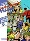 Barbe Rouge: Intégrale, Tome 5: Le Pirate Sans Visage - Jean-Michel Charlier, Victor Hubinon