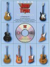 Blues Jamtrax - Ralph Agresta