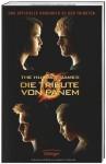 The Hunger Games. Die Tribute von Panem. Handbuch: Das offizielle Handbuch zu den Tributen von Seife. Emily (2012) Broschiert - Seife. Emily