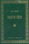 Martin Eden - Jack London, J. London