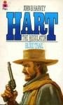 Blood Trail - John B. Harvey
