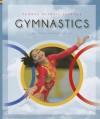 Gymnastics - Nate LeBoutillier