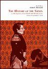 The History of Saints; or, An Exposé of Joe Smith and Mormonism (3d ed.) - John C. Bennett