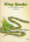 King Snake - Burke Davis, Albert Michini