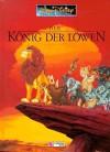 Der König der Löwen - Walt Disney Company