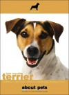 Jack Russell Terrier - iBooks, About Pets