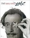 Dalí - Victoria Charles