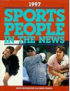 Sports People In The News, 1997 - David M. Brownstone