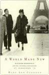 A World Made New a World Made New a World Made New - Mary Ann Glendon