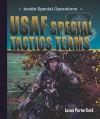 USAF Special Tactics Teams - Jason Porterfield