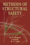 Methods Of Structural Safety - S. Krenk, N.C. Lind