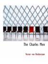 The Charles Men - Verner von Heidenstam
