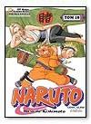 Naruto t. 18 - Decyzja Tsunade - Masashi Kishimoto