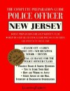 Police Officer Exam: New Jersey: Complete Preparation Guide - Learning Express LLC