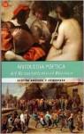Antologma Poitica del Renacimiento Al Barroco - Various, Edelmira Martinez Fuentes